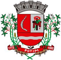 Camara Municipal de Potim